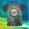 2012 custom t-shirt casual sportswear