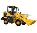 2011 ZL18 Front Loader For Good Price