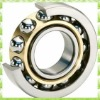 Single Row High Quality Angular Contact Ball Bearing 7200B