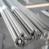 Sell Round Steel Rod