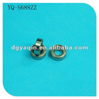 Low noise bearing for S688ZZ linear ball bearing with nice quality