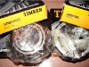 2012 high quality TIMKEN bearing