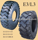 off-the-road tires 1800-24 16/70-24