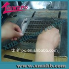 ODM silicone rubber parts' injection mold