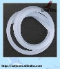FDA/LFGB food grade small silicone tube