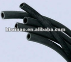 High Pressure Braided EPDM Rubber Hoses