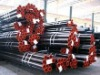 High QualityA106 A53 SSAW Carbon Seamless Steel pipe