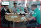 Factory visit Assistance/ China business assistance