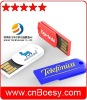 Rectangle paper clip USB web key,novelty style USB webkey