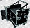 DJ Case, Rack Case, Musical Instrument Case