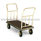 XLC-22-E bellman's cart,janitor's cart,luggage trolley,birdcage baggage cart,airport,station equipment,propertities,trolley