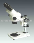XTL-2600 Zoom Stereo Microscope