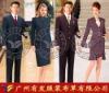 best business suit