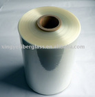 Shrink Film/Packaging film/PVC Shrink Film