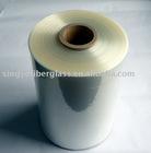 Shrink Film/Packaging film/PVC Shrink Film
