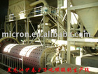Ball Mill for GCC