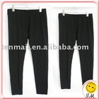 2011 fashion lady pants SG1338-1