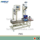 FWG Coating Production Line