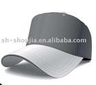 fashion baseball cap B-00119-1