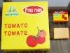 tomato bouillon cube