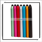 Pencil-shape Touch Screen Stylus Pen Peachblown