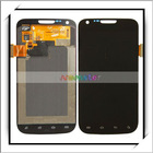Wholesale! For Samsung Galaxy T989 LCD T989 Digitizer -82007811