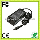 15V 3A ac adapter ktec for Toshiba