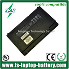 100% Brand NEW HSTNN-DB80 HSTNN-I57C 493529-271 Original laptop battery for HP Mini 1000 1001 1014 1010NR 1035NR 700 1050