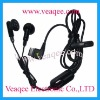 mobile phone handsfree for samsung