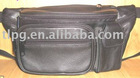 Leather Bags,leather bum bags, Nappa BC Bags,Waist bag, Leisure Bag