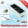 Wholesale White laptop ac adapter for Apple Powerbook and iBook