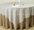 table cloth,table runners,table cover