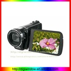 12MP Wholsale Video Camera (DW-HD-888)
