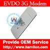 CDMA1X 450MHZ MODEM evdo rev b modem