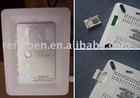 unlocked HSDPA 3.5G router Huawei Optus e960
