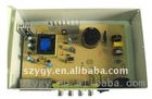 60W 12V5A regulated switching power supply for CCTV and LED