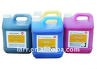 XAAR382 Out door Solvent Ink