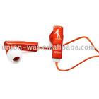 new design earphone