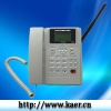 gsm desktop phone