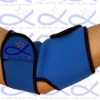 elbow support,elbow guard,elbow protector