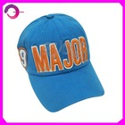 hot sale baseball cap RQ-A698