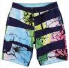 Buckler Men's Surf Lover Beachwear shorts