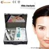 High Quality Portable Skin Hair Analyzer (USB)
