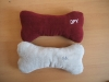 Microfiber Bath pillow