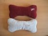 Microfiber Bath pillow