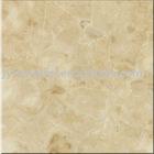 Victoria Beige marble stone cream