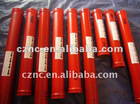 DN125*4mm putzmeister pump delivery pipe