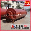Quality Powder Making Ball Mill From China