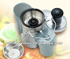 wonderful juice extracter /healthy life's choice/ juice blender for delicious juice