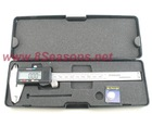 Digital Vernier Calipers LCD Display 150mm